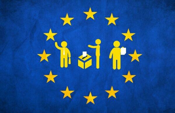 Евровыборы-2014. Дебаты кандидатов