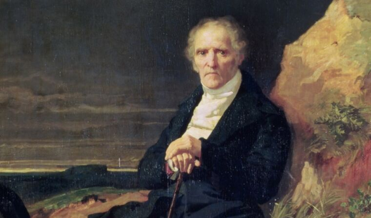 """the life of charles fourier and the concept of socialism There, engels explains the appearance of utopian socialism in the late-eighteenth and early-nineteenth centuries by the disappointment with the social and political institutions created by the """"triumph of reason"""" of the french revolution."""
